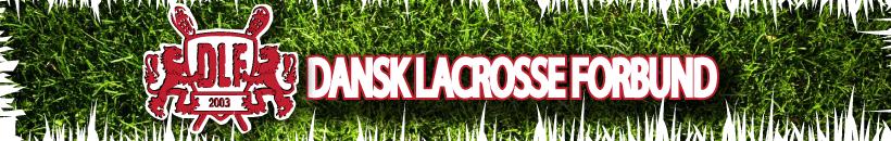 Dansk Lacrosse Forbund